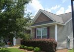 Foreclosed Home in Lexington 29073 MESA VERDE DR - Property ID: 4189261285