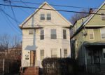 Foreclosed Home in East Orange 7017 GLENWOOD AVE - Property ID: 4189262160