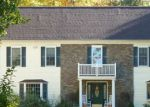 Foreclosed Home in Branford 06405 BRUSHY PLAIN RD - Property ID: 4189720734