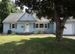 Foreclosed Home in Manchester 06042 TRACY DR - Property ID: 4189723350