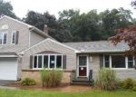Foreclosed Home in Oxford 06478 PALMER LN - Property ID: 4189795177