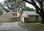 Foreclosed Home in Houston 77095 BENWICH CIR - Property ID: 4189850812