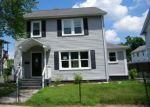 Foreclosed Home in Springfield 01104 EDENDALE ST - Property ID: 4189873585