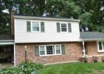 Foreclosed Home in Richmond 23235 FORKLAND DR - Property ID: 4189936654