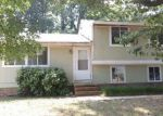 Foreclosed Home in Richmond 23237 HARVETTE DR - Property ID: 4189948920