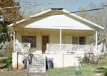 Foreclosed Home in Anniston 36201 LINCOLN ST - Property ID: 4190016807