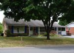 Foreclosed Home in Front Royal 22630 S SHENANDOAH AVE - Property ID: 4190210830