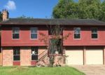 Foreclosed Home in Missouri City 77489 QUAIL PARK DR - Property ID: 4190379888