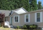 Foreclosed Home in Salem 97305 WITTER LN NE - Property ID: 4190453910