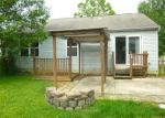 Foreclosed Home in Galloway 43119 PARADE PL - Property ID: 4190471865