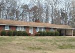 Foreclosed Home in Pfafftown 27040 TURFWOOD DR - Property ID: 4190550694