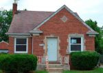 Foreclosed Home in Detroit 48234 KLINGER ST - Property ID: 4190733320