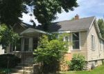 Foreclosed Home in Menominee 49858 6TH ST - Property ID: 4190744714