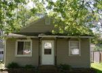 Foreclosed Home in Portage 49024 MISSOURI AVE - Property ID: 4190751274