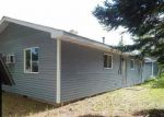 Foreclosed Home in Oscoda 48750 MCNALL ST - Property ID: 4190752601