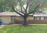 Foreclosed Home in Kalamazoo 49006 TURWILL LN - Property ID: 4190755664