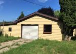 Foreclosed Home in Manistee 49660 PAGE RD - Property ID: 4190760929