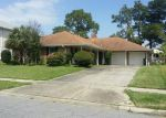 Foreclosed Home in New Orleans 70129 SAN MARCO RD - Property ID: 4190810406
