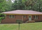 Foreclosed Home in Killen 35645 COUNTY ROAD 36 - Property ID: 4190914648