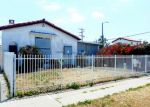 Foreclosed Home in Los Angeles 90044 W 103RD ST - Property ID: 4191334219