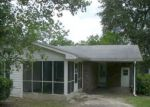 Foreclosed Home in Aiken 29801 OLD GRANITEVILLE HWY - Property ID: 4191340800