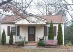 Foreclosed Home in Murphy 28906 RIVER HILL RD - Property ID: 4191348680
