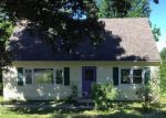 Foreclosed Home in Torrington 06790 CLEARVIEW AVE - Property ID: 4191361371