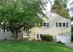 Foreclosed Home in West Hartford 06117 HILLDALE RD - Property ID: 4191389859