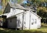 Foreclosed Home in New Hartford 06057 NILES RD - Property ID: 4191766501