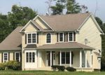Foreclosed Home in King George 22485 CARDINAL PL - Property ID: 4191775706
