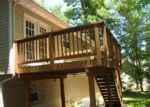 Foreclosed Home in King George 22485 DAWES DR - Property ID: 4191788852