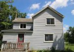 Foreclosed Home in Lake Odessa 48849 HARRISON ST - Property ID: 4191809879
