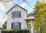 Foreclosed Home in Oshkosh 54901 WISCONSIN ST - Property ID: 4191900524
