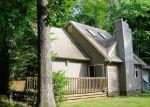 Foreclosed Home in Williamsburg 23188 MATTAPONI TRL - Property ID: 4191941697
