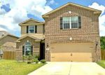 Foreclosed Home in Richmond 77469 MONARCH FALLS LN - Property ID: 4191999955