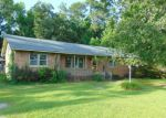 Foreclosed Home in Bath 27808 WATERSIDE DR - Property ID: 4192205800