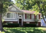 Foreclosed Home in Charlotte 28215 GLENFIDDICH DR - Property ID: 4192213227