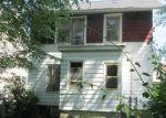 Foreclosed Home in Grand Rapids 49507 WATKINS ST SE - Property ID: 4192419524