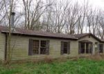 Foreclosed Home in Danville 61832 PARKVIEW DR - Property ID: 4192618358