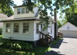 Foreclosed Home in Rock Falls 61071 E 8TH ST - Property ID: 4192622752
