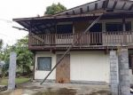 Foreclosed Home in Pahoa 96778 DOLPHIN LN - Property ID: 4192630181
