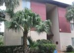 Foreclosed Home in Tampa 33614 S LAKE DR - Property ID: 4192706394