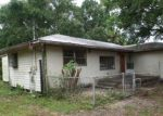 Foreclosed Home in Tampa 33619 16TH AVE S - Property ID: 4192732230