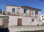 Foreclosed Home in San Francisco 94124 FITZGERALD AVE - Property ID: 4192798816