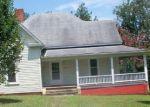 Foreclosed Home in Lenoir 28645 WILSON ST NW - Property ID: 4193045836
