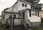 Foreclosed Home in Norwalk 06850 FINLEY ST - Property ID: 4193195615