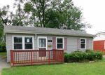 Foreclosed Home in Hammond 46323 163RD ST - Property ID: 4193236340