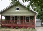 Foreclosed Home in Salina 67401 DES MOINES AVE - Property ID: 4193244673