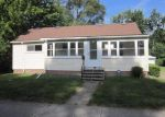 Foreclosed Home in Detroit 48219 SALEM ST - Property ID: 4193285847