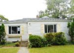 Foreclosed Home in Flint 48503 BEECHER RD - Property ID: 4193295468